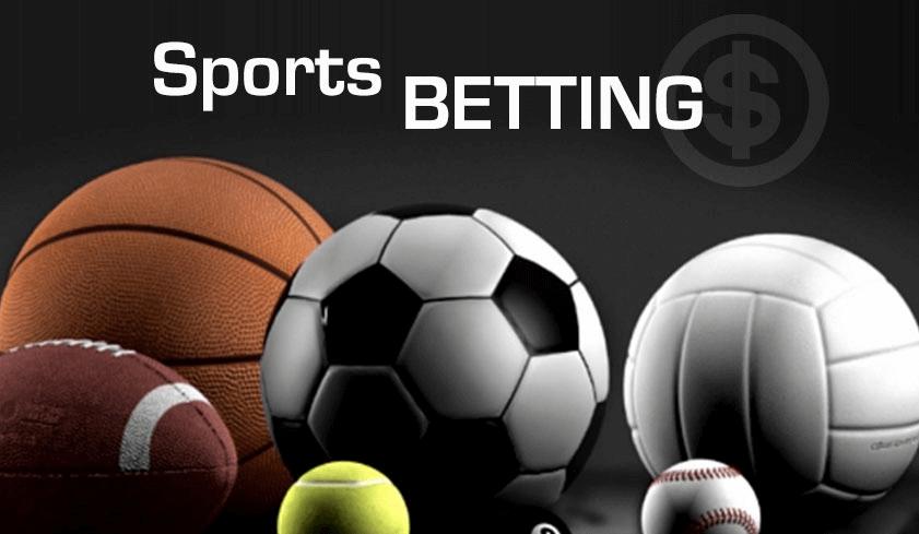 Sportsbetting har funnits länge men har blivit ännu mer populärt på nätet