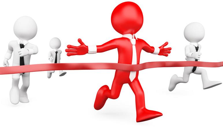 Konkurrensen mellan olika nätcasinon gör att du lockas med bonusar och erbjudanden