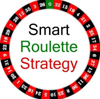 Tips på hur du vinner på roulette