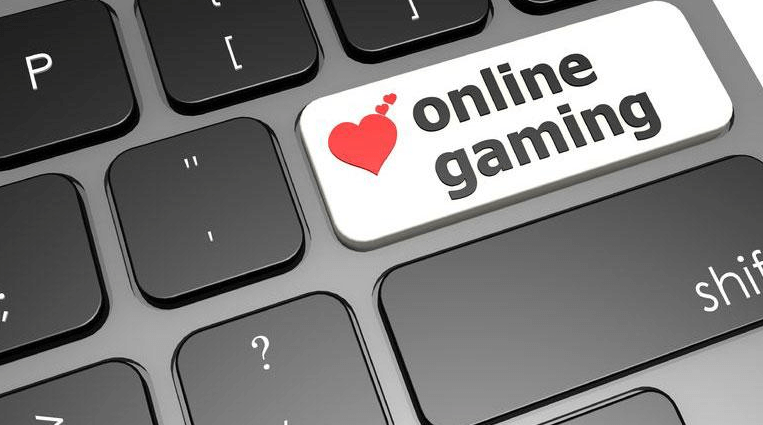 Nätcasinon har växt enormt sedan den digitala revolutionen ankom