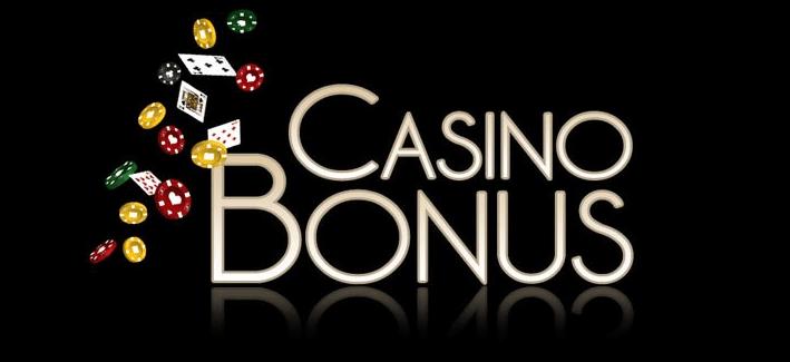 Det väntar flertalet casinobonusar på dig från i princip alla nätcasinon