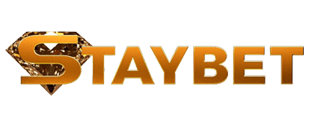 Staybet logo