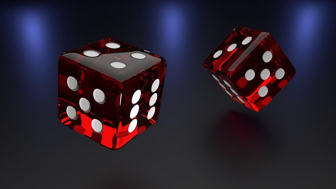 Spela tryggt och säkert på svenska online casinon