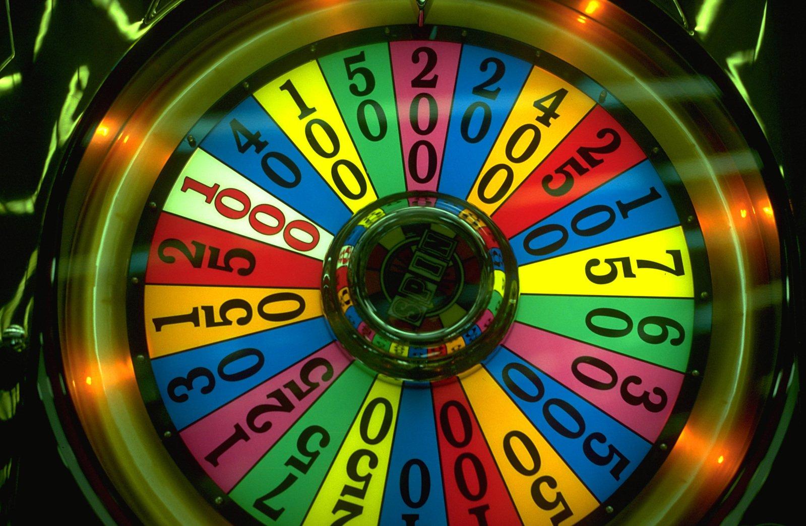 Casino Dunder lovar 20 gratissnurr utan krav på insättning.